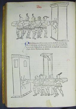 fol. v4v
